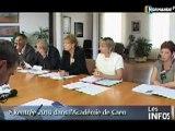Rentrée scolaire: Tout ce qu'il faut savoir (Caen)