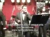 ORQUESTAS PERU CEL 981051416 HENRY CABREJOS ORQUESTAS PERU ORQUESTAS EN PERU