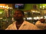100% Documentaire : Emission relooking avec kalonji mukendi chapitre 1