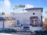 Tarzana Remodeling, Home Remodeling Tarzana Room Additions