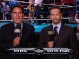 HBO Boxing: Yuriorkis Gamboa vs. Orlando Salido - Look Ahead