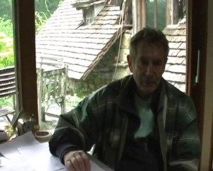 Entretien avec Gilles CLEMENT - Jardin et EEDD - Extraits
