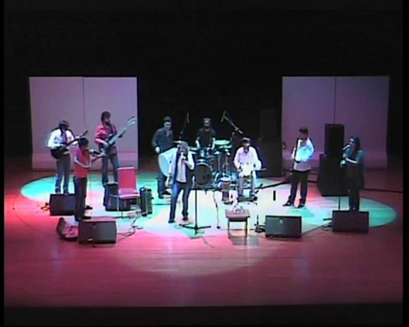 BGST Gayda İstanbul (LIVE): ''Keletera''