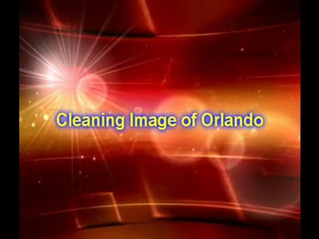 """""""Grout Cleaning Orlando"""" Tile and Grout Cleaning Orlando (T"""