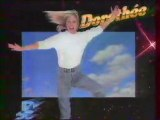 Bande Annonce  Dorothée a Bercy  94 Décembre 1993 TF1