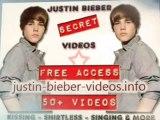 Justin Bieber Pictures | Justin Bieber Photos | Justin ...