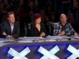 Americas Got Talent season 5 episode 29  Americas Got Talent