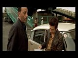 Jelios Wasabi teaser Jean Reno Michel Muller 3 Luc Besson