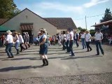 Eppes fete communale 2010 Country Part 3