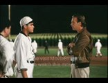 Field Of Dreams (1989) Part 1 of 17