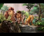 Ice Age Dawn of the Dinosaurs (2009) Part 1 OF 17
