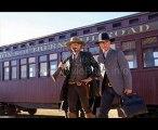 Johnny Sunshine Maximum Violence (2008) Part 1 OF 17