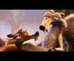 Ice Age Scrat In Love (2009) Part 1 OF 17