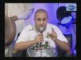 Partie 6 - 7 Sept BINETNA MUSIK Beur TV présenté par DJ KIM