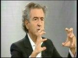 Bernard-Henri Lévy dit tout