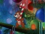 プルートのクリスマス・ツリー 日本語吹き替え版 ディ�