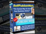 Take Your Business Online In 48 Hours With A Business Blog!