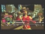 Guitar Hero Van Halen - Sick, Sick, Sick (Expert Vocals FC)