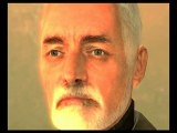 The Gmod Idiot Box - Episode 5 - Vidéo dailymotion