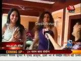 Saas Bahu Aur Betiyan [News] - 9th September 2010 - Part3
