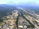 Trésor des civilisations, Japon l'empire du soleil levant p2