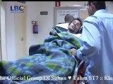 ST7 Movie - ST7 trip part 3
