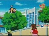 Doremon [Hungama Tv] - 9th September 2010 - Part3
