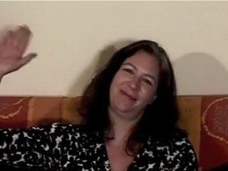 Kushiel & Imriel : Promotion Canapé #17 : Jacqueline Carey