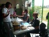FORUM 2010 DES ASSOCIATIONS DE TRAINOU