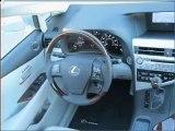 New 2010 Lexus RX 350 Salt Lake City UT - by ...