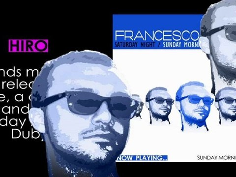 Francesco Tarantini : EP - SSOH 42