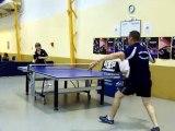 2010 - tournoi d'Amiens - Davy (PHTT)