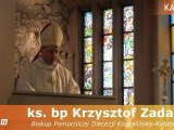 PSM 2010: Kazanie Ks. Biskupa... (Msza św. 28.08.)