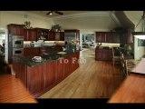 Kitchen Magic Remodeling Renovations Bethlehem Pennsylvania