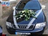 Occasion Audi A6 ris orangis