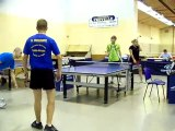 2010 - tournoi d'Amiens - double des beaux-frères
