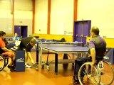 2010 - tournoi d'Amiens - Cyrille contre Michel (AS PTT HTT)