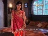 Jyoti 10th September 2010 Part1