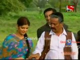 Malegaon Ka Chintu -10th September 2010 1 mytvshowz