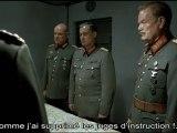 « Bling-bling » déclare la guerre à la « Rakaille » !...