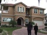 Rent 1 Sale 1 Video - Orlando, FL - Real Estate