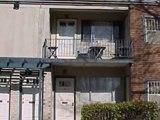 Homes for Sale - 1207 Arborwood - Lindenwold, NJ 08021 - Dar