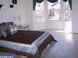Homes for Sale - 605 Doral Dr - Blackwood, NJ 08012 - Joan T