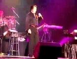 Engelbert Humperdinck -Quando Quando Quando - Las Vegas 2006