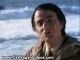 Carl Sagan Videos: Carl Sagan on Civilization