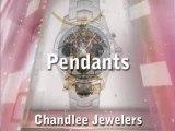 Jewelry Store Athens GA 30606 Chandlee Jewelers