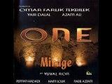 Mirage - Omar Faruk Tekbilek & AzamAli - One - 2003