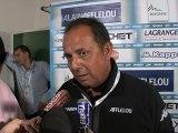Rugby365 : Réactions après Bayonne-Clermont