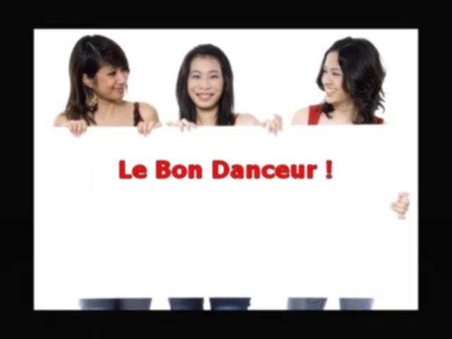 Comment danser pour séduire les filles en Boite ?