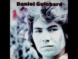 Daniel Guichard Je vis ma vie (1976)